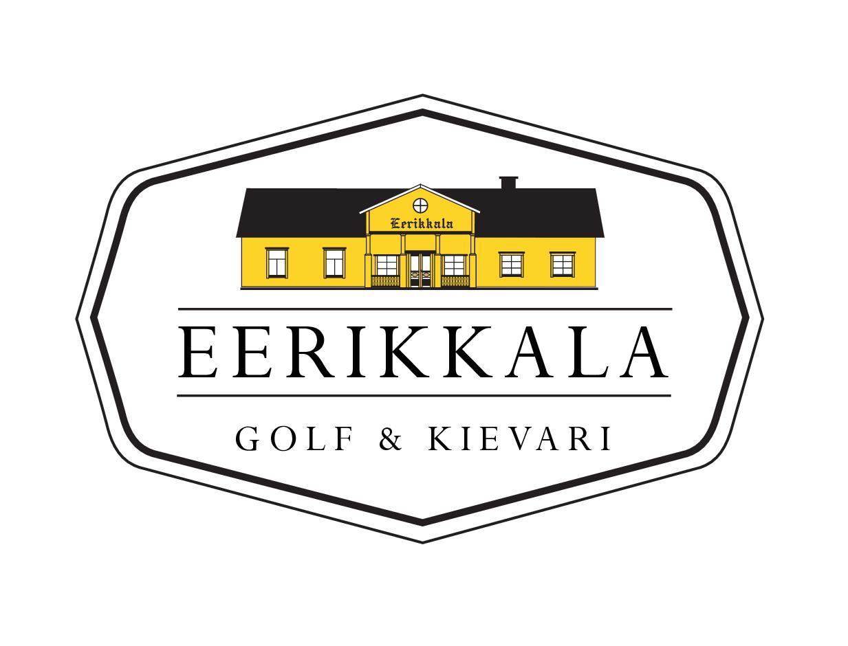 Eerikkala Golf & Kievari