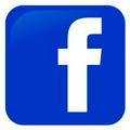 facebook_kotirannalla2