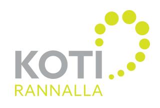 koti_rannalla_logobanneri