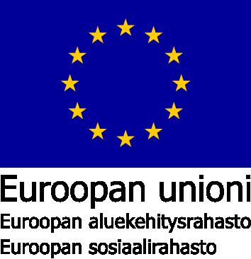 EU lippu logo