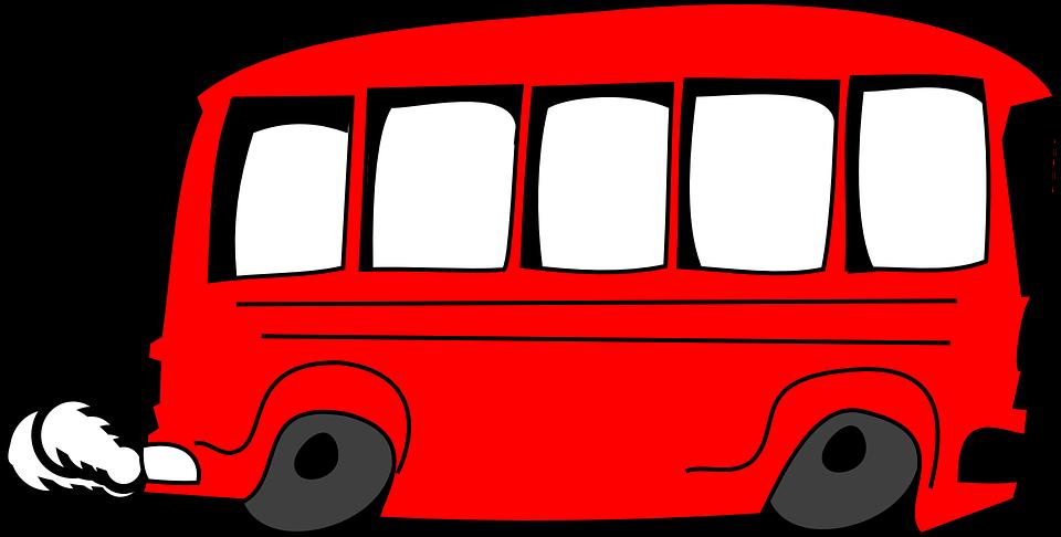 bus-312469_960_720
