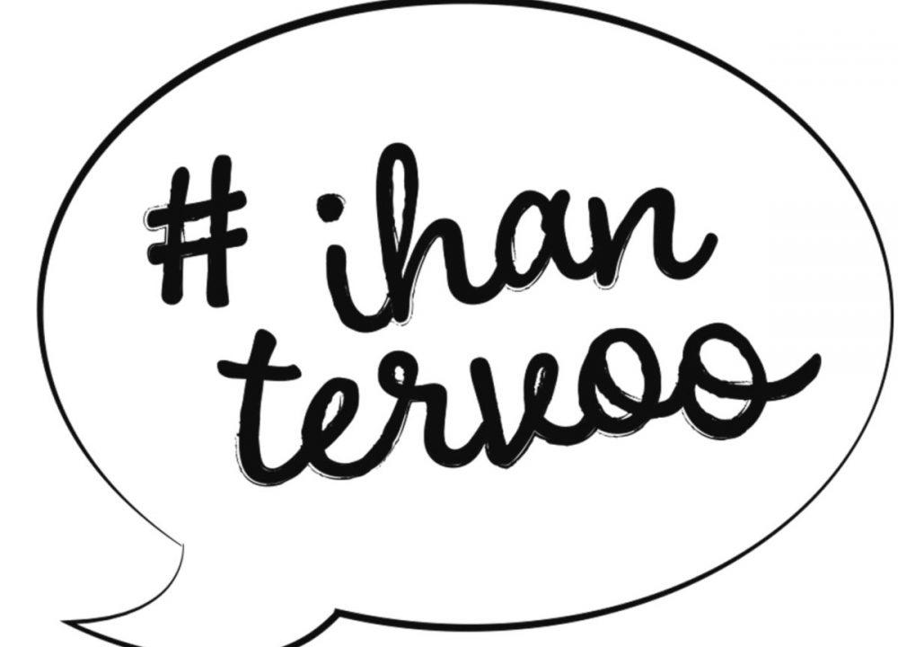 hastag_ihantervoo